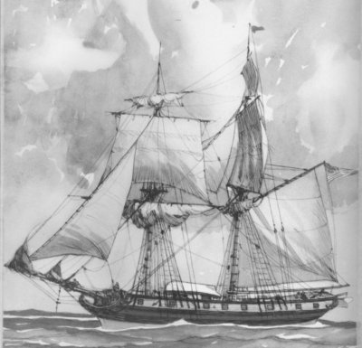 http://www.ayrshirehistory.org.uk/jsmith/brig.jpg